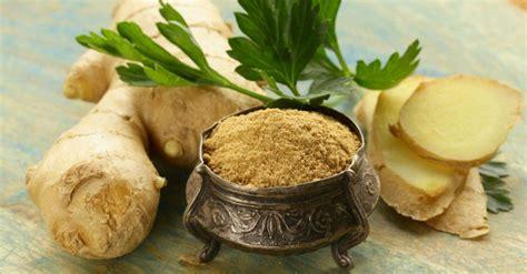 cuisiner du gingembre les effets secondaires du gingembre et qui ne doit pas en