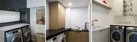 cuisine pratique et fonctionnelle aménager une salle de lavage pratique et fonctionnelle
