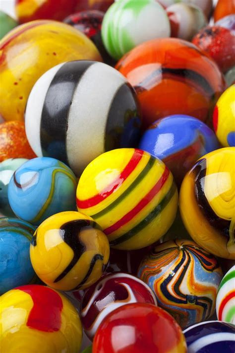 colorful marbles colorful marbles for sale and marbles