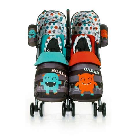position siège bébé voiture poussette cabriole bébé vente de poussettes