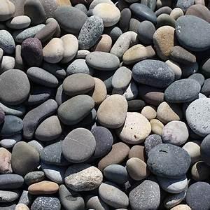 Kubikmeter Berechnen Pool : beach pebbles mischungsverh ltnis zement ~ Themetempest.com Abrechnung