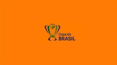 Palmeiras x CRB - Palpite e Dica - 2021-06-09 19:00:00 ...