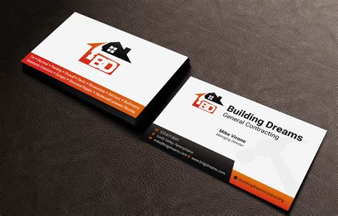 Building Business Card Design For Building Dreams General. Boost Glucose Control Nutrition Facts. Android App To Download Pdf Files. Frontpoint Home Security Reviews. Start A Software Company Dentist Kingsport Tn. Dpt Business School Philadelphia. Product Design Sketching Edi Business Analyst. How Much Is A Gram Of Coke Kentucky Eye Care. Dentist In Fitchburg Ma Bankruptcy Everett Wa