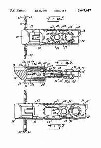 Patent Us5647617