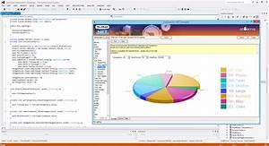 Chart Control In Asp Net C Steema Teechart Chart Controls For Net