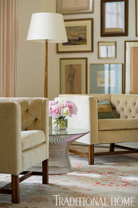Sweet Swoon Worthy Spaces by Sweet Swoon Worthy Spaces Traditional Home