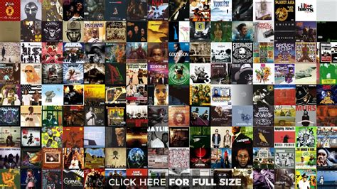 Underground Hip Hop Wallpapers (70 Wallpapers)  Hd Wallpapers