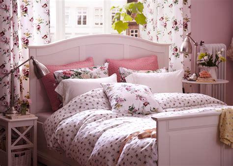 chambre romantique chambre romantique décoration