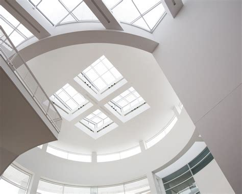 images architecture glass roof rooftop building