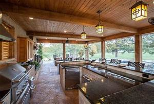 outdoor kitchens outdoor solutions jackson ms With outdoor lighting jackson ms