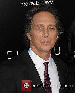 William Fichtner - Premiere of TriStar Pictures' 'Elysium ...