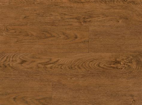 buy coretec plus luxury vinyl tile 205 northwoods oak 163 32 99m2 163 81 82 per pack big