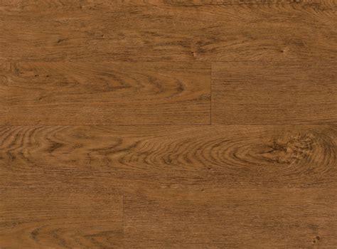 Coretec Plus   COREtec Plus 5 Inch Plank