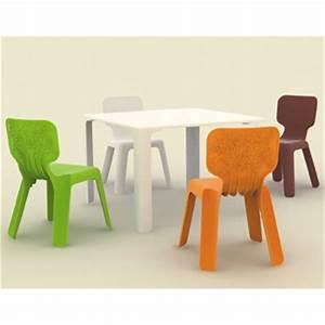 Kinderstuhl Und Tisch Ikea : design kinderstuhl und tisch bestseller shop f r m bel ~ Michelbontemps.com Haus und Dekorationen