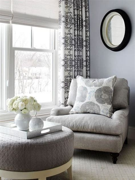 Bedroom Chairs Ideas by 1000 Ideas About Reading Chairs On Comfy