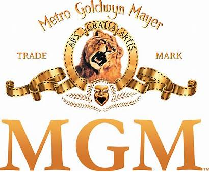 Goldwyn Mayer Metro Wikipedia Svg Wiki Wikimedia