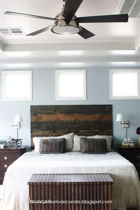 diy rustic bedroom 1000 images about beds diy on pallet beds Diy Rustic Bedroom