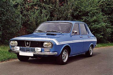 Renault R12 Gordini | Renault 12 gordini, Renault 12, Renault gordini