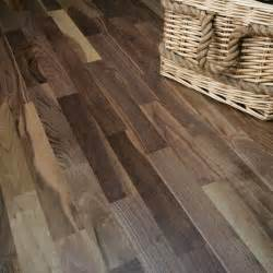 natura black walnut rosshill engineered wood flooring