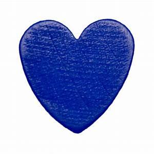 Namenskette Auf Rechnung : motivperle herz in dunkelblau deine schnullerkette deine schnullerkette geschenke mit ~ Themetempest.com Abrechnung
