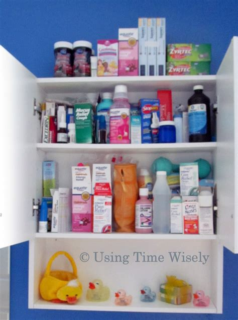 where can i buy a medicine cabinet spring cleaning medicine cabinet