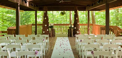Wedding Venues Columbus Ohio