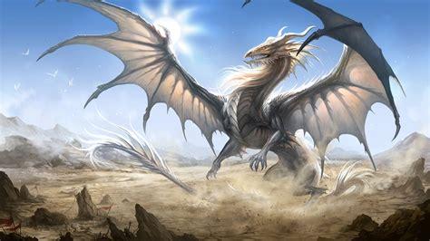 Huge dragon wallpaper | 1920x1080 | #10660