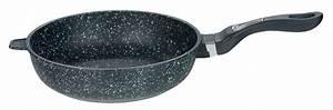 Beste Pfanne Induktion : gsw gastro titanium granit ferrotherm induktion brat ~ Michelbontemps.com Haus und Dekorationen