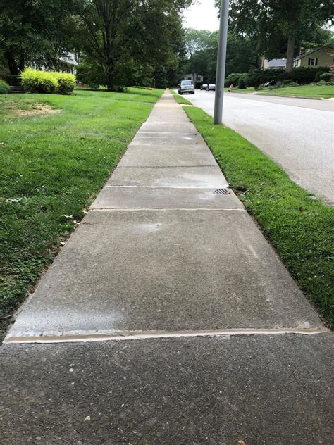 Concrete Leveling - Concrete Leveling in Bethel, Pa ...