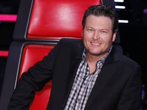 blake shelton voice blake shelton s voice winning streak ends today