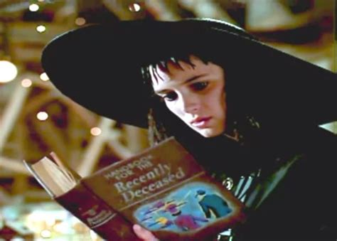 Fake Books In Movies That We Wish We Could Read