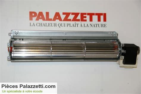 ventilateur pour cuisine ventilateur tangentiel pour poele ustensiles de cuisine