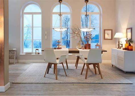 Moderner Landhausstil by Kff Maverick Esszimmer Kwik Designm 246 Bel Gmbh In 2019