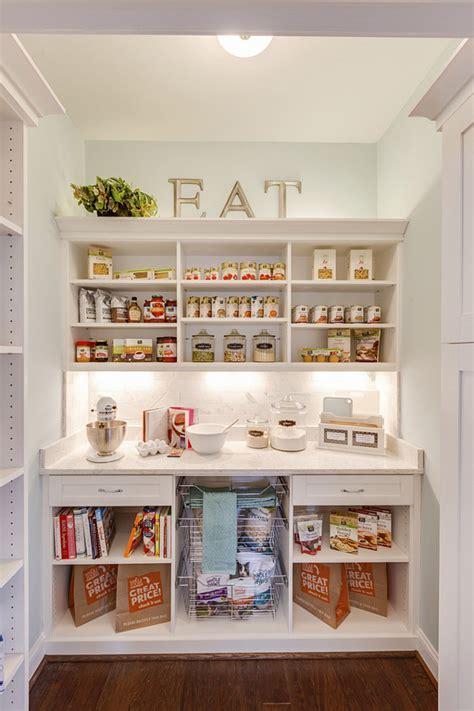ideas to organize kitchen walk in pantry studio design gallery best design