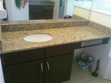 granite countertops orlando roselawnlutheran