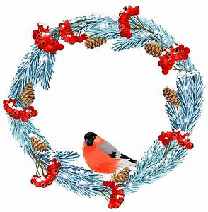 Free Winter Bird Cliparts, Download Free Clip Art, Free ...