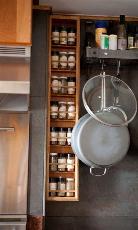 organized    kitchen storage ideas