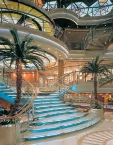 sun princess cruise ship expert review photos on cruise