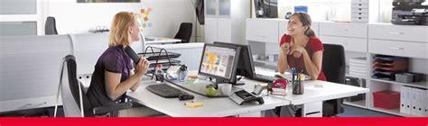office depot bureau homepage officedepot eu