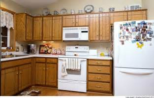 refacing kitchen cabinet doors ideas is cabinet refacing a option for you dreammaker