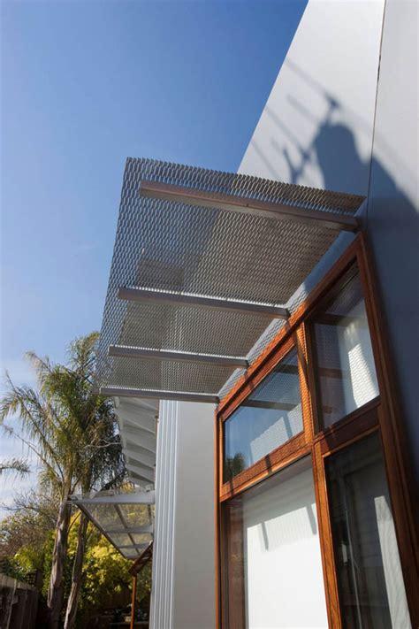 modern window awnings joy studio design gallery