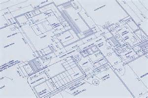 new home blueprints how a product entrepreneur can protect intellectual
