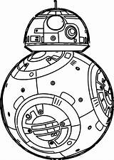 Stormtrooper Entitlementtrap sketch template