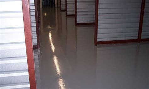 epoxy garage floor epoxy garage floor coating repair