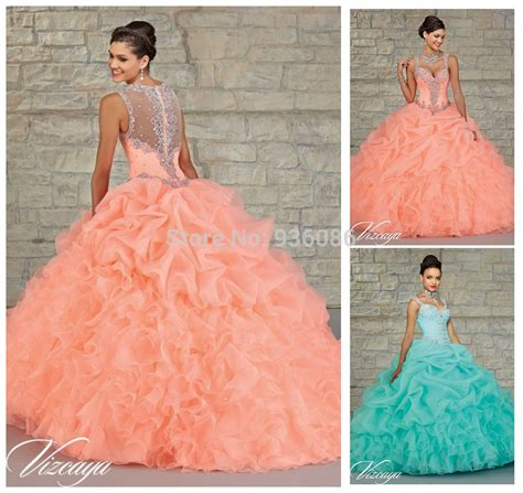 fall through dress christian picture more detailed picture about