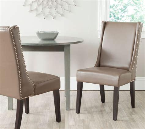 safavieh furniture mcr4714b set2 dining chairs furniture by safavieh