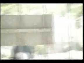 Dean Martin Open Casket