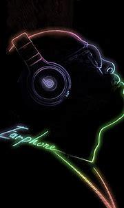 Download Galaxy Music Wallpaper Gallery