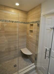 Excellent bathroom shower stall kits ideas the best for Bathroom stalls for sale