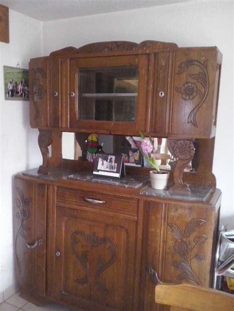 peinture speciale cuisine décoration peinture speciale carrelage salle de bain